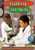 Exploring Job Skills