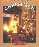 Christmas (True Books: Holidays)