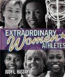 Extraordinary Women Athletes (Extraordinary People)