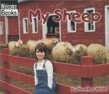 My Sheep (My Farm)