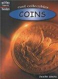 Coins (High Interest Books: Cool Collectibles)