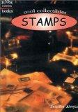 Stamps (High Interest Books: Cool Collectibles)