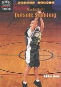 Basketball Outside Shooting
