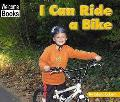 I Can Ride a Bike