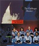 The Challenger Disaster (Cornerstones of Freedom: Second)