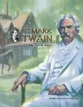 Mark Twain You Never Knew