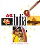India (A to Z)