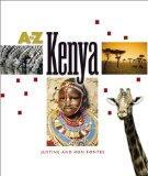Kenya (A to Z)