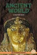 Ancient World A Chapter Book