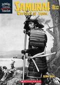 Samurai Warlords of Japan
