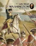 George Washington You Never Knew