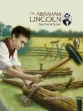 Abraham Lincoln You Never Knew