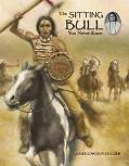 Sitting Bull You Never Knew