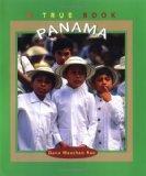 Panama (True Book Series)