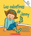 Calcetines De Jenny / Jenny's Socks
