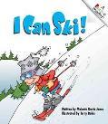 I Can Ski