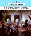 La Constitucion - Warren Colman - Hardcover