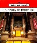 Carta de Derechos (the Bill of Rights) - Warren Colman - Hardcover