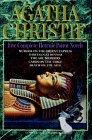 Agatha Christie: Five Complete Hercule Poirot Novels - Murder on the Orient Express / Thirte...