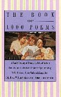 Book of 1000 Poems