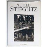 Alfred Stieglitz (American Art Series)