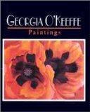Georgia O'Keeffe (The Miniature Masterpieces Series)