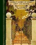 A Child's Garden of Verses - Robert Louis Stevenson - Hardcover - Special Value