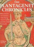 Plantagenet Chronicles - Elizabeth M. Hallam