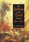 History of the Devil+the Idea of Evil