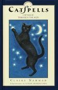 Cat Spells: Cat Magic Through the Ages