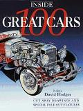 Inside 100 Great Cars