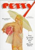 Petty: The Classic Pin-Up Art of George Petty, Deluxe Edition
