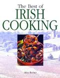 Best of Irish Cooking
