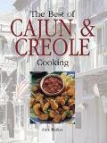 Best of Cajun & Creole Cooking