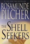 Shell Seekers