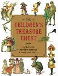 Children's Treasure Chest