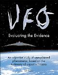 Ufo Evaluating the Evidence