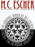 Graphic Work of M. C. Escher - M. C. Escher - Hardcover - Special Value