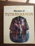 50 Wonders of Tutankhamun