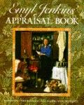 Emyl Jenkins' Appraisal Book