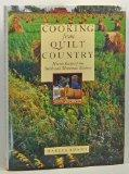 Cooking from Quilt County-Bhg