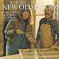 Martha Stewart's New Old House Restoration, Renovation, Decoration, Landscaping