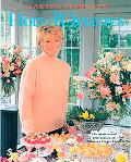 Martha Stewart's Hors D'Oeuvres The Creation and Presentation of Fabulous Finger Foods