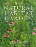 The Natural Habitat Garden