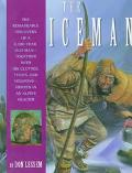 Iceman - Don Lessem