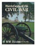 Battlefields of the Civil War
