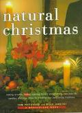 Madderlake's Natural Christmas