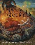 Pockets - Jennifer Armstrong - Hardcover - 1 ED