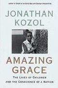 Amazing Grace (cloth)
