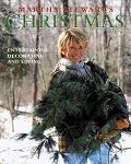 Martha Stewart's Christmas Entertaining, Decorating and Giving